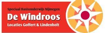 SBO de Windroos Nijmegen
