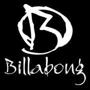 Danscafé Billabong